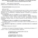 lege 242-2020