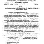 legea 241-2020-1