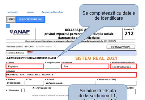 Principiul subsidiarității   Fișe descriptive despre Uniunea Europeană   Parlamentul European