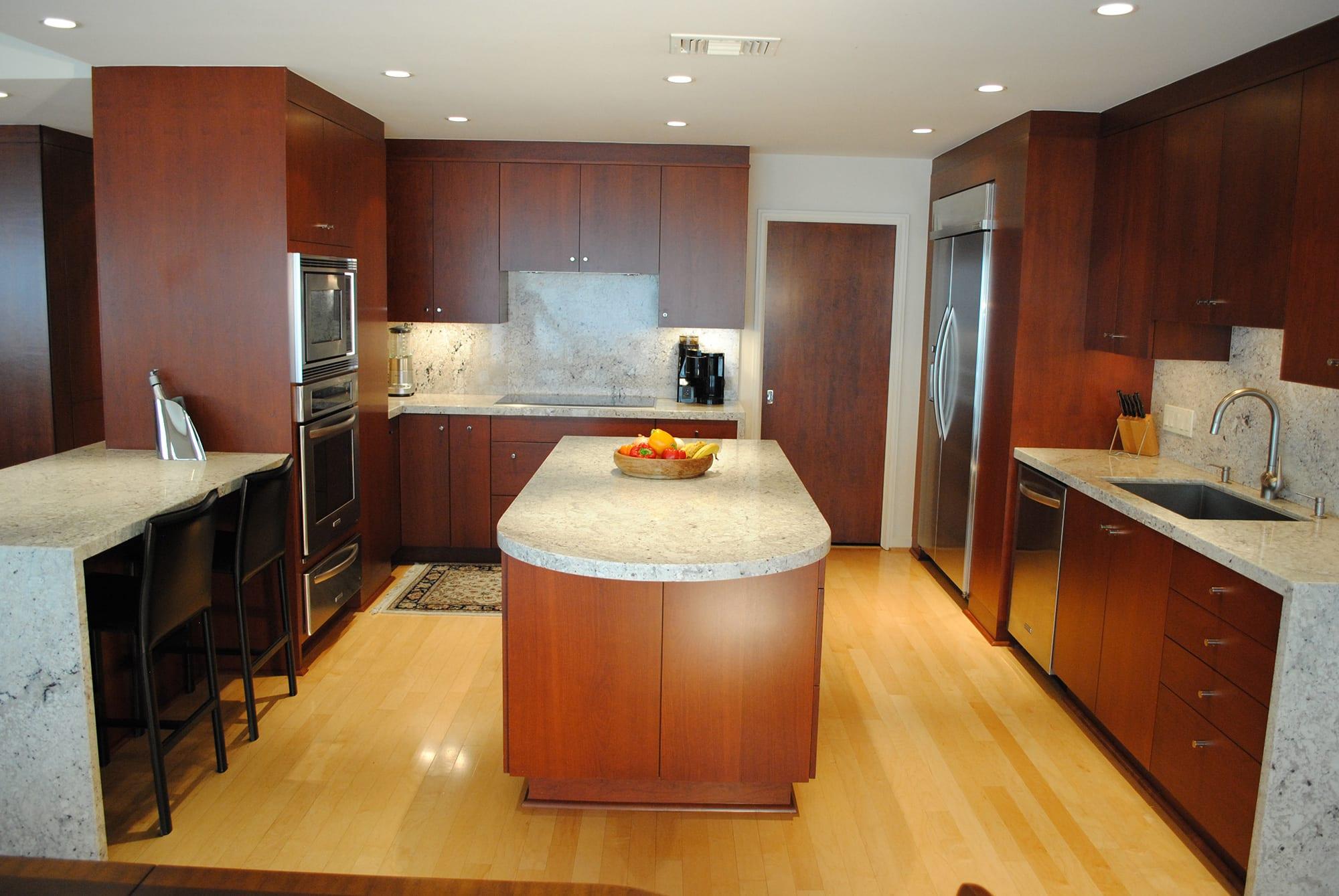 Woodmode Kitchen Cabinets Kitchen Cabinet Innovations