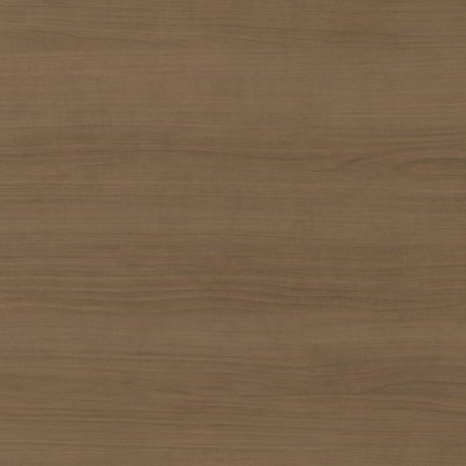 French Pear Fine Velvet Texture