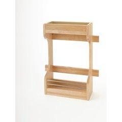 rev a shelf 4sbsu 18