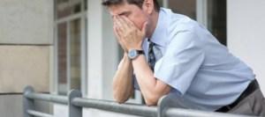 Psychothérapeute-psychologue-paris-souffrance-au-travail-stress-burn-out-harcèlement-moral- psychothérapie