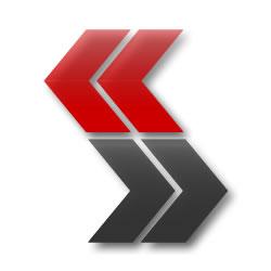 mbc24 shaker maple haze microwave base cabinet 1 drawer framed assembled kitchen cabinet