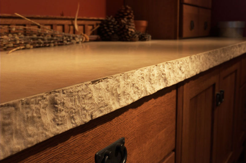 And Countertops Granite Stone