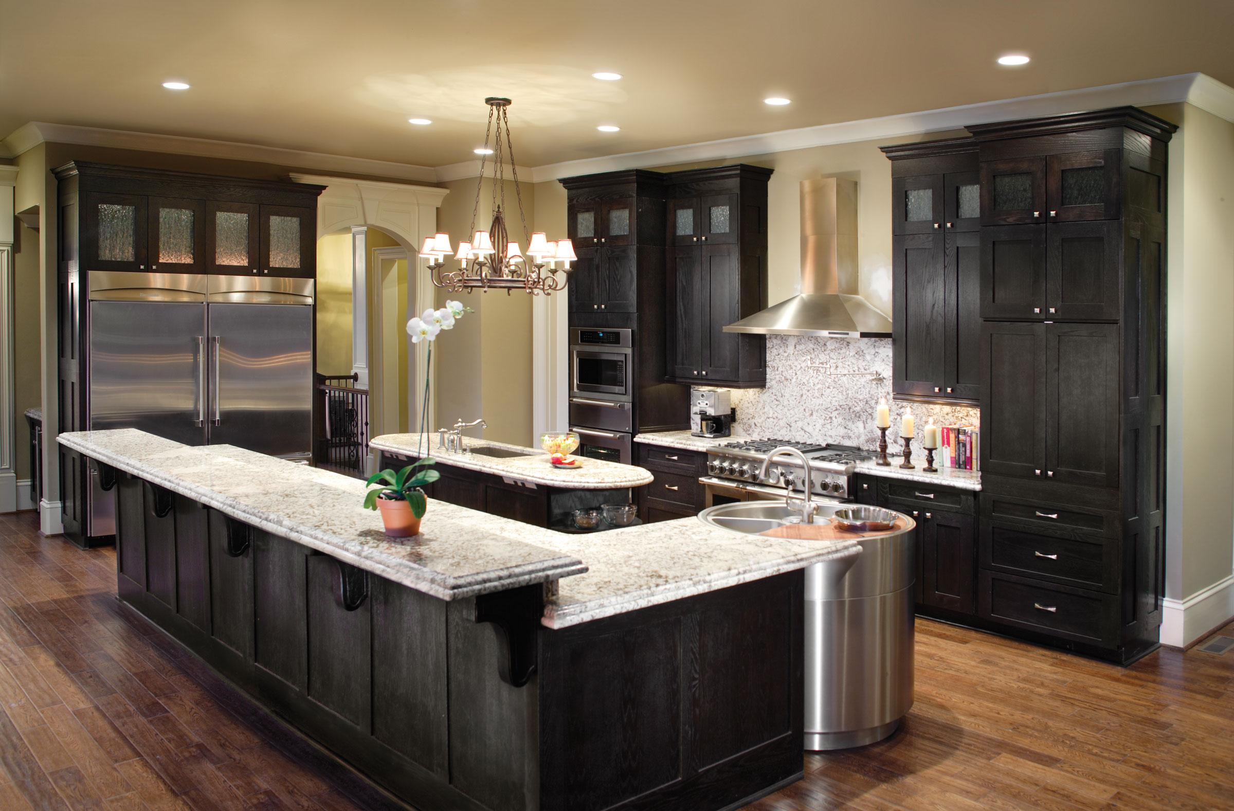 Custom Kitchen Bathroom Cabinets Company In Phoenix Az