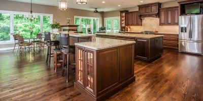 Cabinets Galore | Kitchen Cabinets | Bathroom Cabinets | Iowa