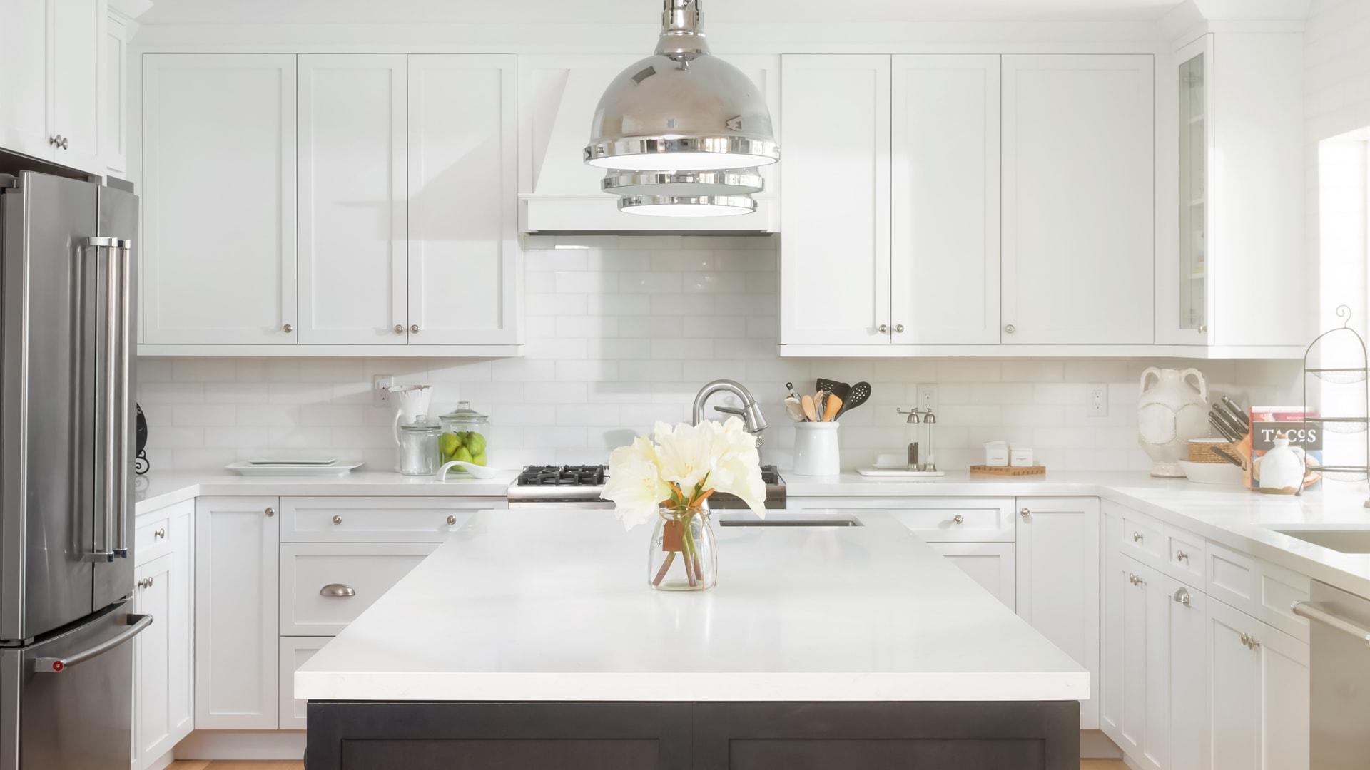 kitchen cabinets phoenix, arizona & scottsdale | cabinet