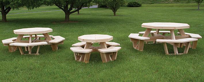 patio amish log furniture log outdoor