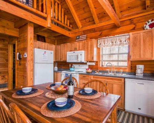 Prime 5 Bedroom Cabins In Hocking Hills Mckinley Cabin Old Man 39 Download Free Architecture Designs Scobabritishbridgeorg