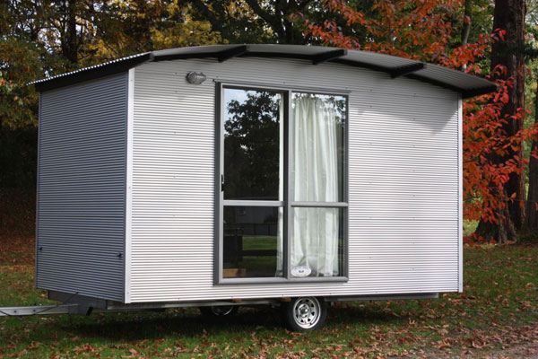 Portable Cabins For Sale Or Rent Sleepouts Granny Flats