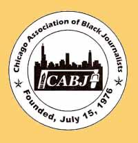 https://i2.wp.com/www.cabj-chicago.org/sitebuildercontent/sitebuilderpictures/cabj_logo2.jpg