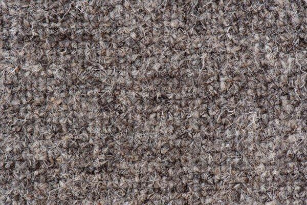 herdwick fabric