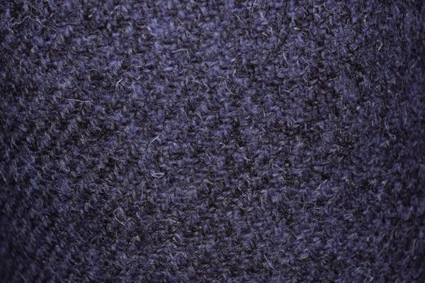 Herdwick upholstery fabric