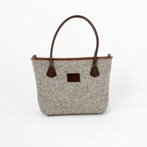 herdwick tote handbag