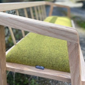 Hand Made Furniture - made to order