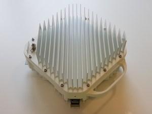 CableFree Diamond Full Outdoor XPIC Microwave Radio