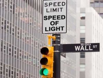 CableFree speed-of-light-wall-street-high-frequency-trading
