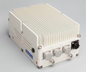 CableFree LTE Base Station