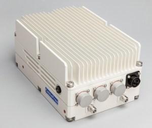 CableFree 5G LTE Base Station