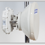 CableFree Microwave Link - training courses