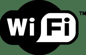 IEEE 802.11ax Wireless Networking
