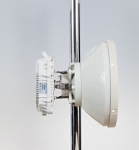 CableFree FOR3 17GHz Microwave Link