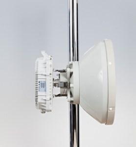CableFree Microwave Antennas