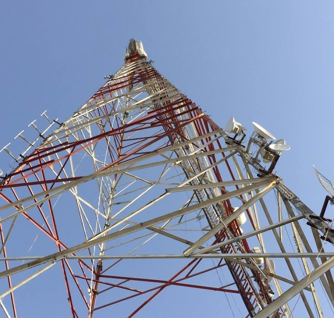 Beyond 5G: The Roadmap to 6G and beyond