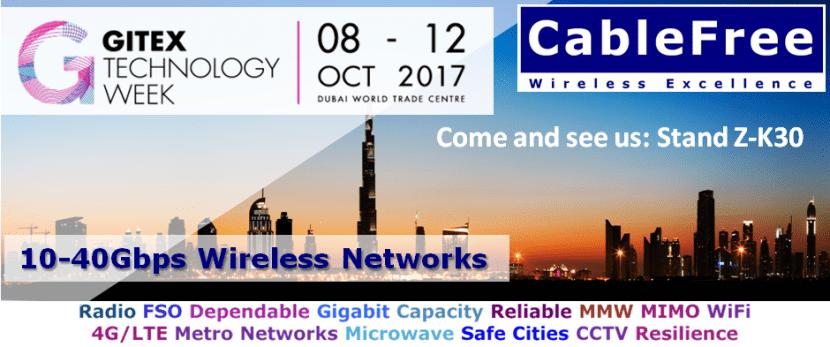 CableFree-Gitex-2017-Invite-2