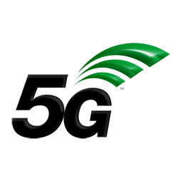 CableFree-5G-logo