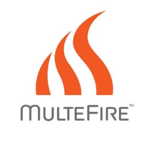 CableFree-Multefire-5GHz-Unlicensed-LTE
