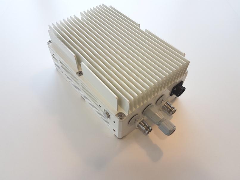 CableFree 5G 5G LTE Base Station RRH Remote Radio Head