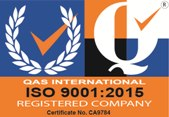 CableFree ISO 9001