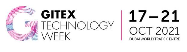 CableFree at GITEX Dubai 2021
