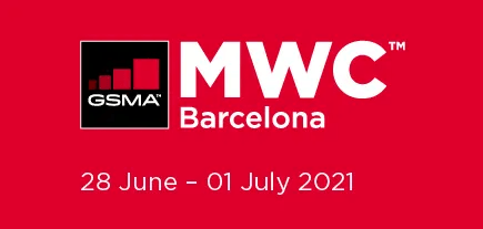 CableFree Events - Mobile World Congress - MWC 2021