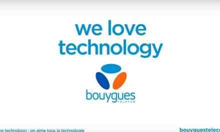 4GBox de Bouygues Télécom : l'internet sans ADSL chez soi