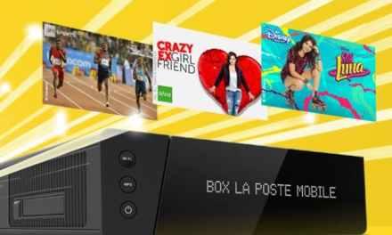 Quelles sont les meilleures box internet pas chères à moins de 30€ ?