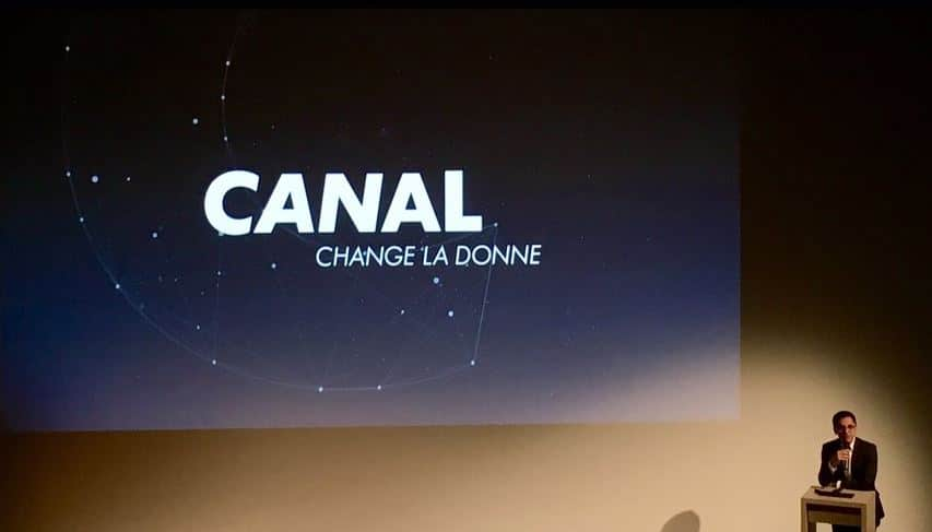 Famille by Canal : Canal change la donne