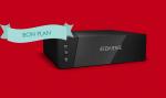 TOP 4 des offres box Fibre et DSL les moins chères du marché, dès 15€/mois