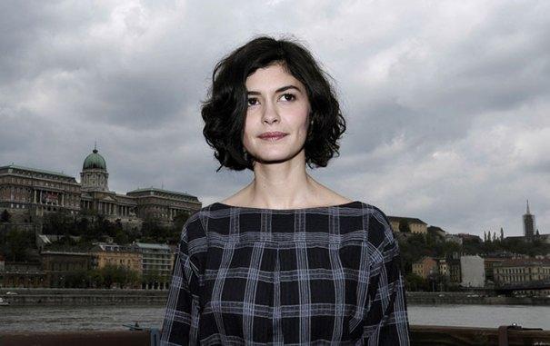 Картинки по запросу женщины франции