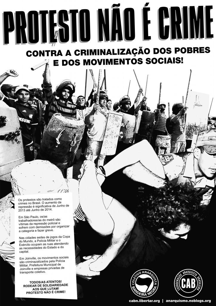 PROTESTO_NAO_CRIME-JLLE