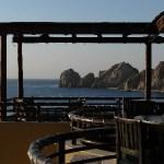 Baja Brewery – Cabo Villas Rooftop