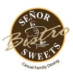 Senior Sweets