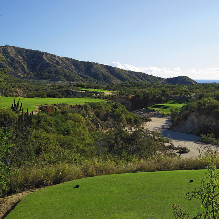 Palmilla-Golf-Club-Mountain-Course-Hole-5