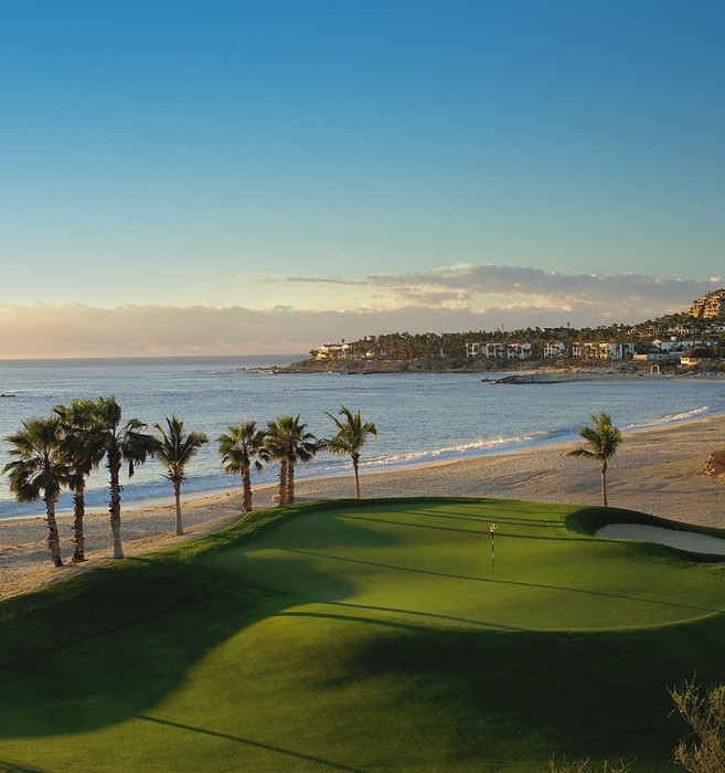 Palmilla-Golf-Club-Ocean-Course-Hole-3
