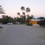 Martin Verdugo's Beach Resort and RV Campground