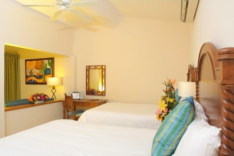 Punta_Pescadero_Hotel_Room