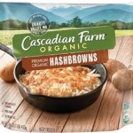 Frozen-Cascadian Premium Frozen Hashbrown Potatoes, Frozen