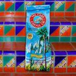 Coffee, Tea & Cocoa-The Cobo Coffee Co Organic 100% Arabica Dark Roast Whole Bean